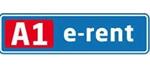 a1-e-rents-copy