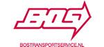 bos-transport-service-b.v.-logo