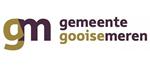 logo-gooise-meren