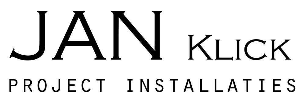 logo-jan-klick