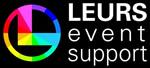 logo-rik-leurs-staand