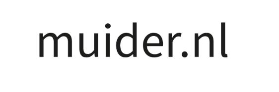 muider.nl_