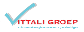 logo vittaligroep