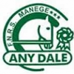 any-dale
